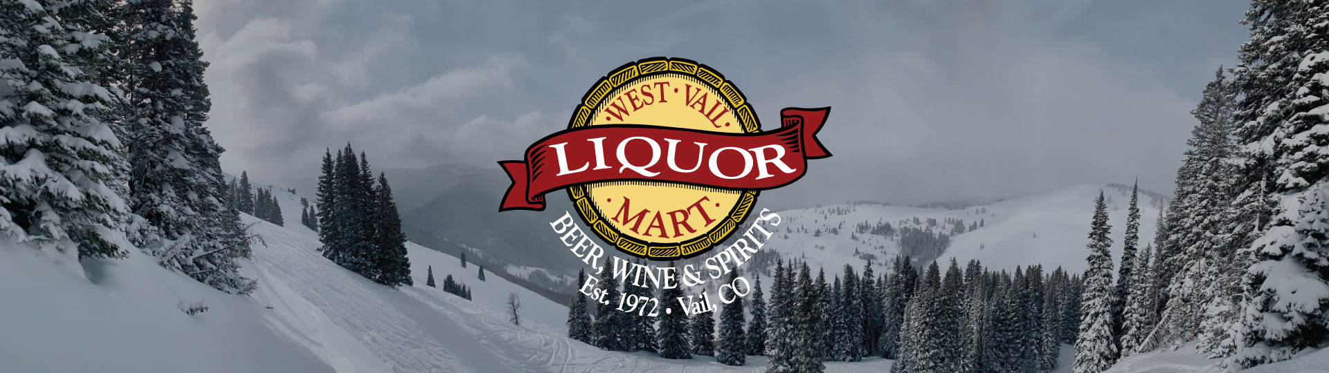 West Vail Liquor: Wine, Beer, Spirits | Vail, Avon, Edwards CO